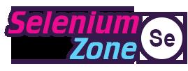 Selenium Zone